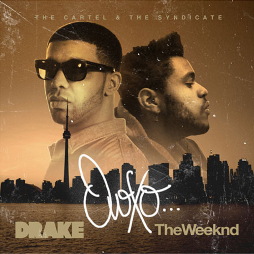 Drake_The_Weeknd_Ovoxo-front-large