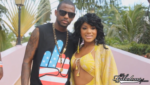 fabolous-performs-live-in-jamaica-video-HHS1987-2012
