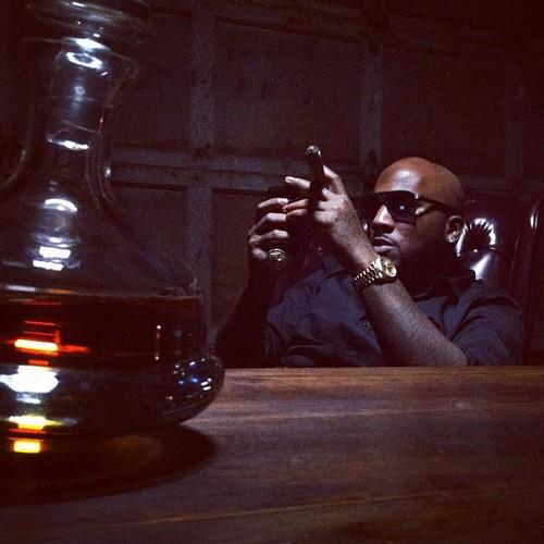 young_jeezy_483460_10151343181807640_1094601967_n