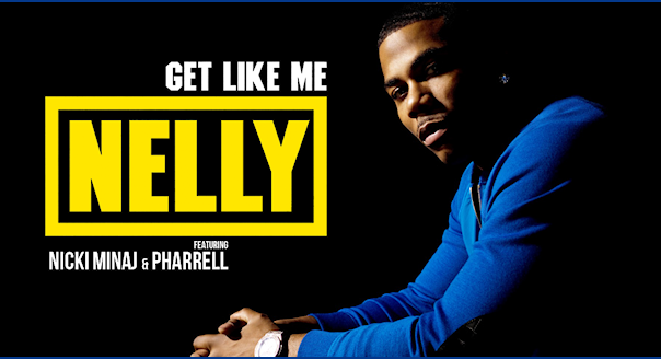 Nelly-Get-Like-Me