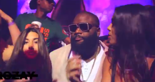 rick-ross-fuckwithme-club-mansion-therapup.net_