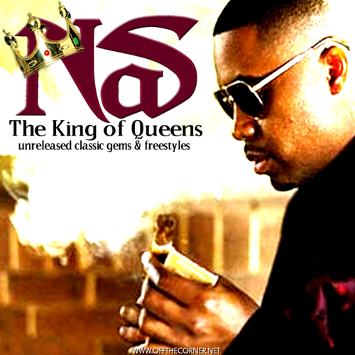 NAS_The_King_Of_Queens-front-large