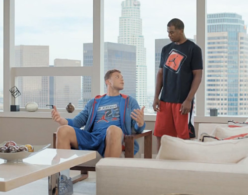 foot-locker-the-endorser-featuring-blake-griffin-and-chris-paul