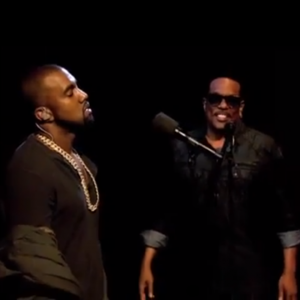 kanye-west-featuring-charlie-wilson-bound-2-live-on-later-with-jools-holland-0-300x300