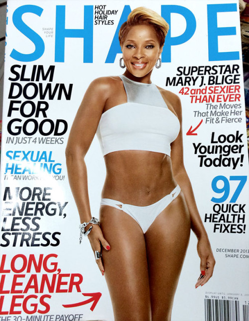 Mary-J-Blige-Shape-Magazine-2