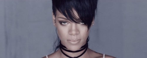 rihanna-what-now-video-600x237