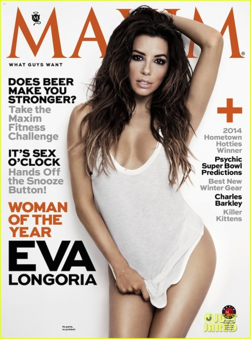 eva-longoria-maxims-woman-of-the-year-2014-02