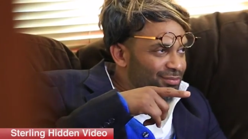 mike-epps-as-donald-sterling