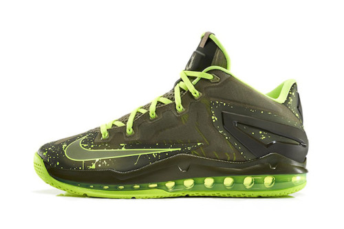 nike-lebron-11-max-low-medium-khaki-1