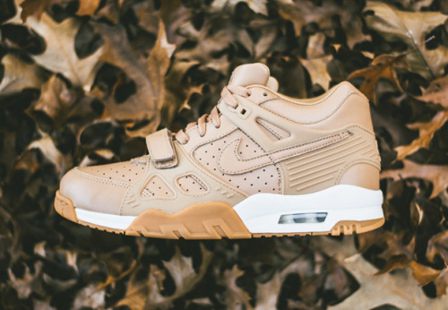 nike-air-trainer-3-prm-pale-shale-release-date-01